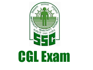 Combined Graduate Level (CGL) / Last Date : 10 Mar 2016