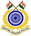 Sub-Inspector, Assistant Sub-Inspector  & Constable / Last Date : 05 May 2017