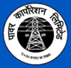 Private Secretary & Asst Reviewing Officer / Last Date : 17 Aug 2017