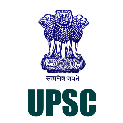 Assistant Professor, Labour Enforcement Officer / Last Date : 13 Apr 2017