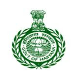Constable Posts / Last Date : 21 Jun 2016