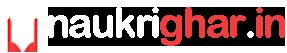 Naukri Ghar Logo